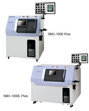 津岛X-Ray销售_x-ray测厚仪相关-深圳市正一电子设备有限公司
