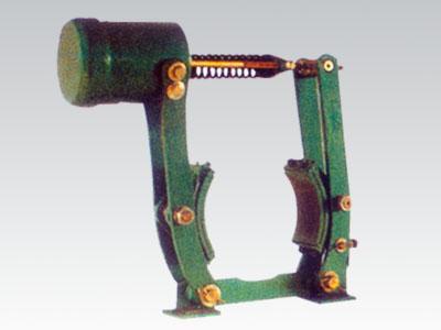 中山电磁钳盘式制动器厂家电话_电磁设备相关-焦作市华武制动器厂