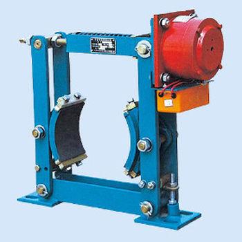 我们推荐营口工业制动器_工业制动器价格相关-焦作市华武制动器厂