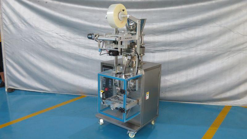 包装机厂家批发_种子包装机相关-广州番禺区一南洋食品机械设备厂