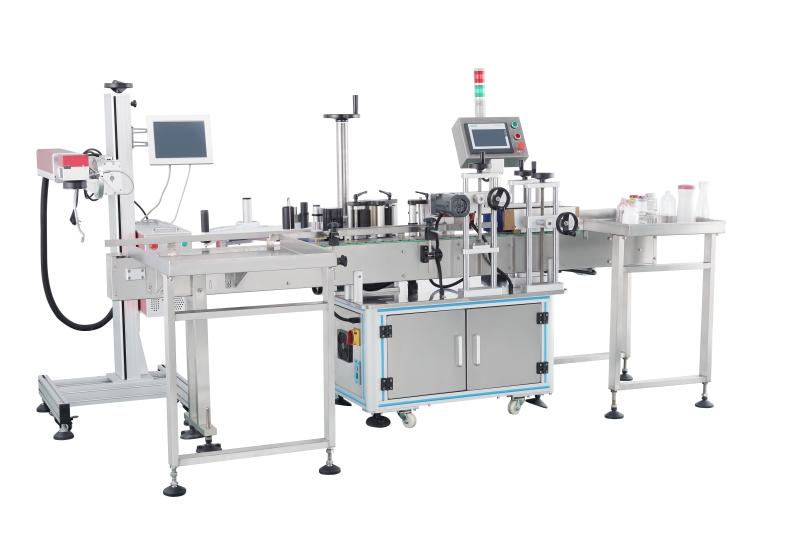 饮料灌装机厂家_饮料灌装机械厂家-广州番禺区一南洋食品机械设备厂