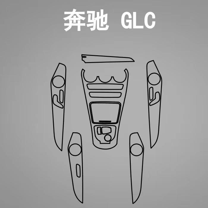 双11钢琴贴表面保护膜哪里最优惠_静电保护膜相关-陕西大师膜业工程有限公司