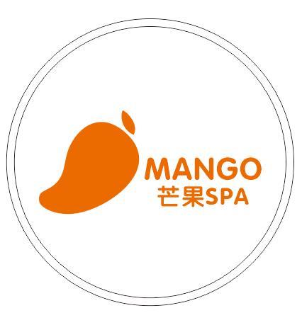 扫描按摩_脚底按摩相关-宁波市羽橙网络科技有限公司