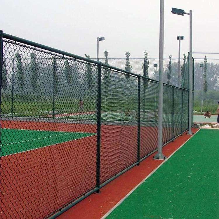 合肥围网厂家_室内围网相关-安徽正奥体育设施有限公司