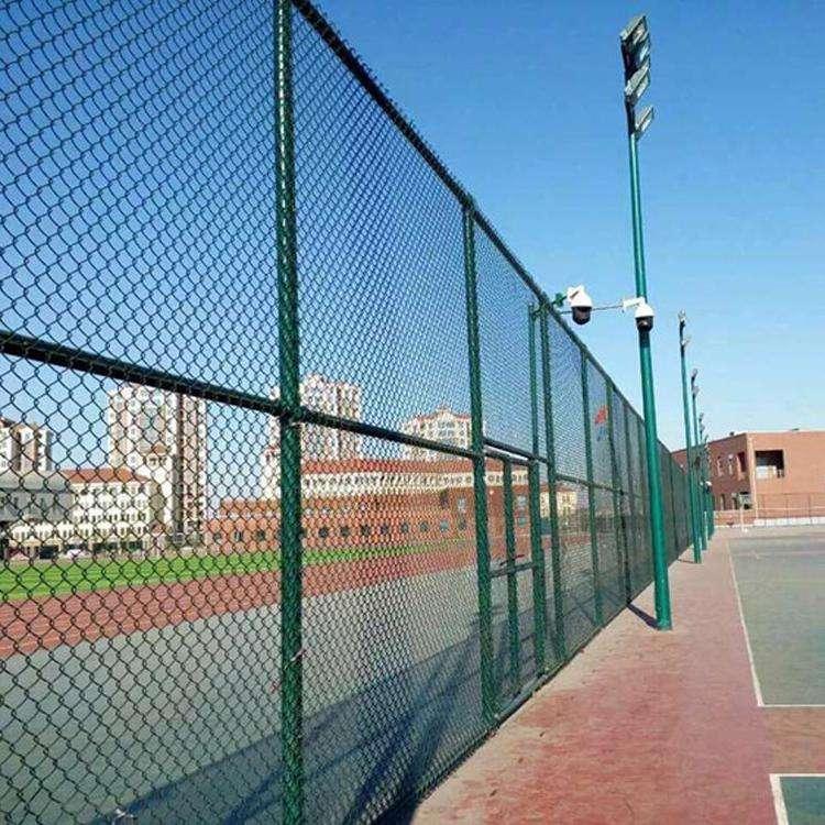 合肥塑胶跑道图片_绍兴塑胶橡塑销售-安徽正奥体育设施有限公司