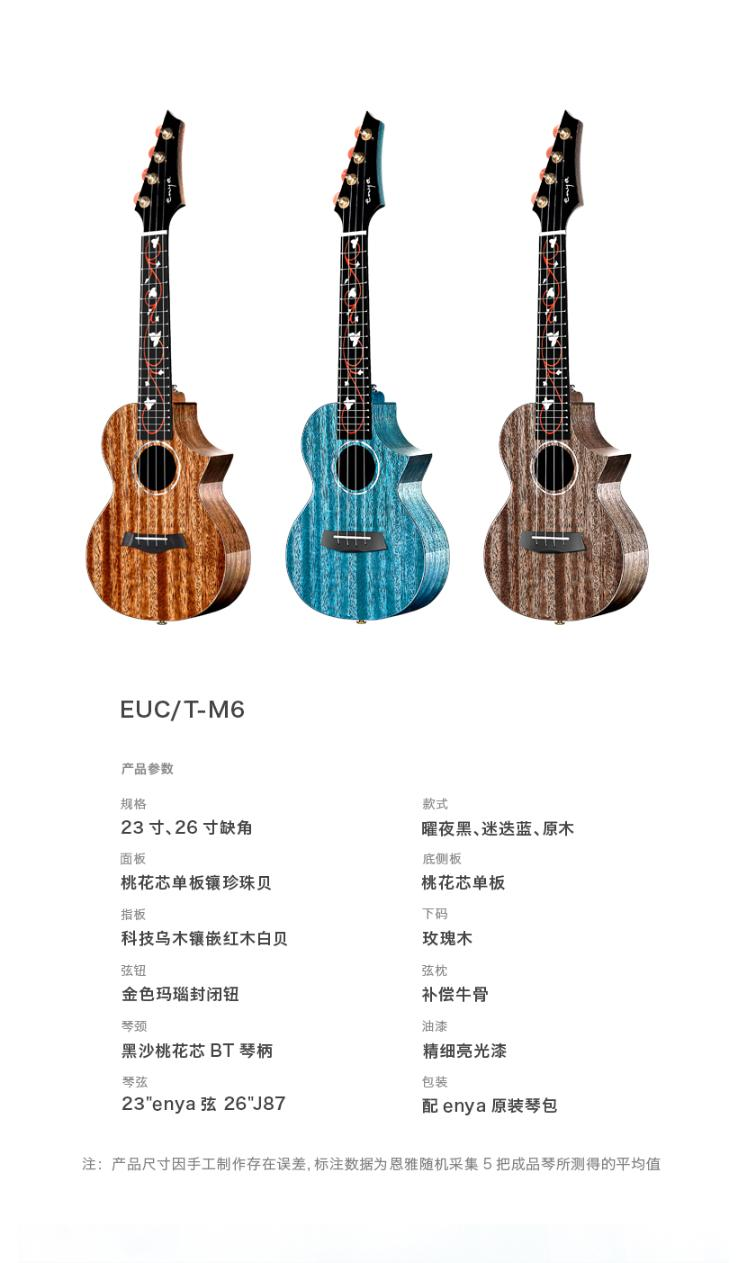 恩雅尤克里里_艳阳和弹拨类乐器多少钱-河南欧乐乐器批发有限公司