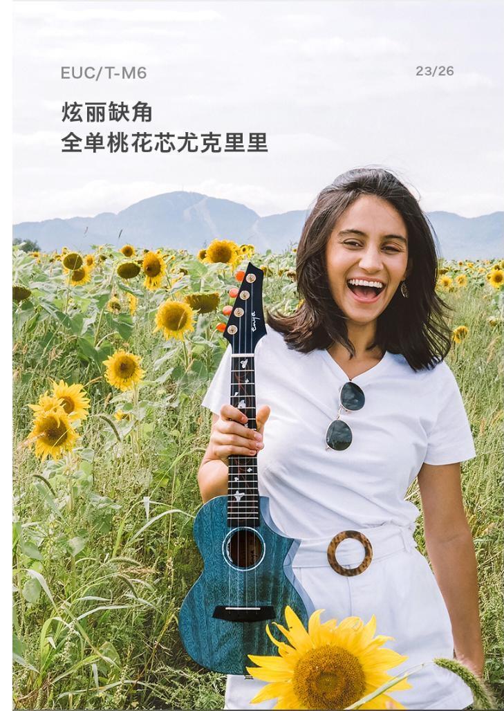 杭州songtoos桑托斯吉他马丁尼martinez_入门弹拨类乐器怎么样-河南欧乐乐器批发有限公司