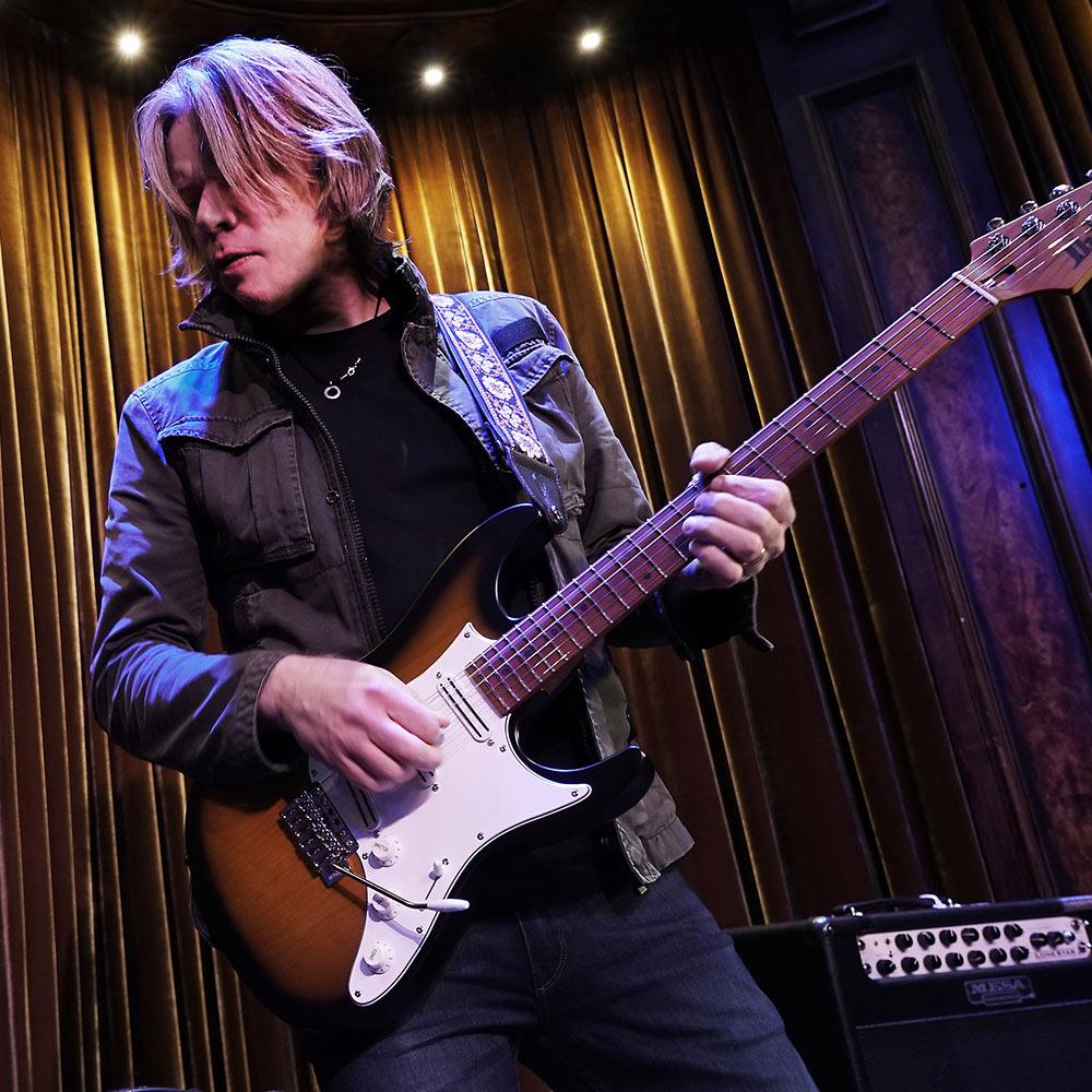 ibanez吉他_电箱吉他相关-河南欧乐乐器批发有限公司