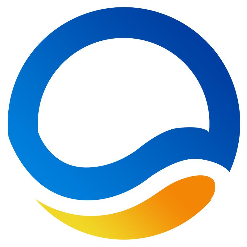 珠海海酷科技有限公司