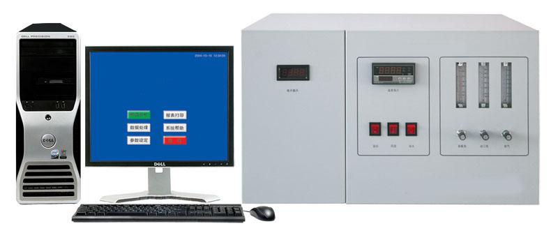 油品紫外熒光硫測定儀制造商_水分測定儀相關-南京科環分析儀器有限公司
