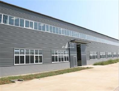 洛阳净化板报价_玻镁净化板相关-洛阳创新钢构工程有限公司