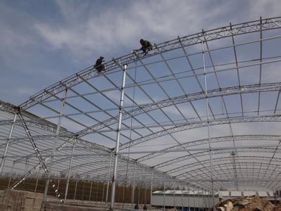 通用型净化板多少钱_玻镁净化板相关-洛阳创新钢构工程有限公司