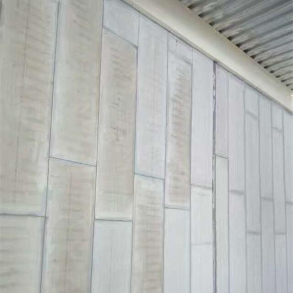 济源水泥轻质隔墙板报价_开封建材加工-洛阳浩之达建材有限公司