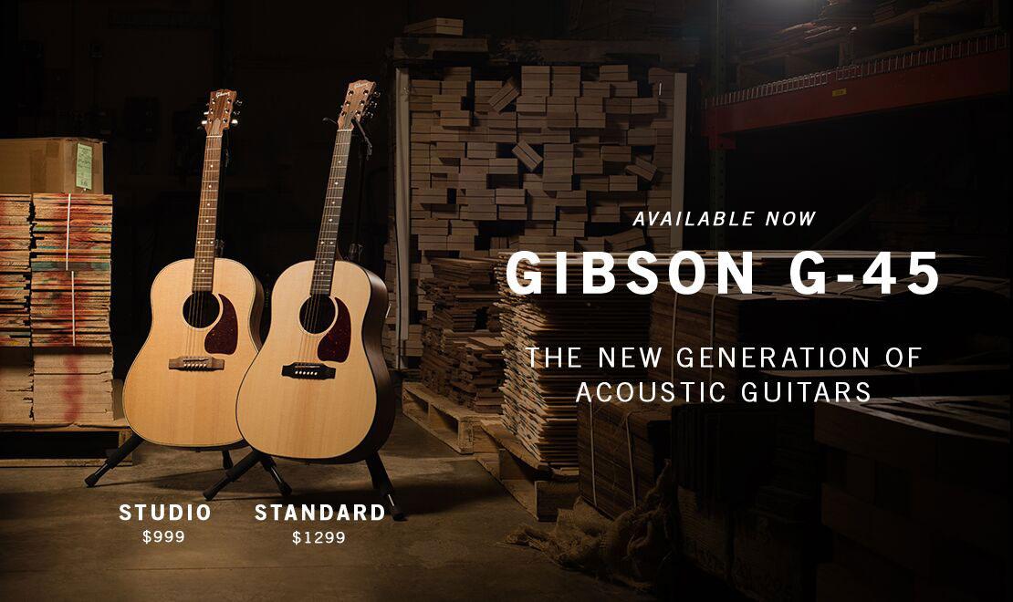 郑州Gibson吉普森吉他全单报价_手感好的弹拨类乐器总代理-河南欧乐乐器批发有限公司