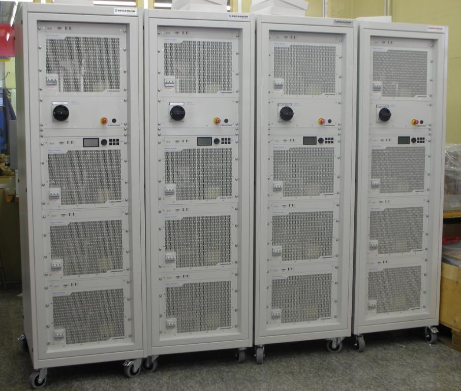 电源厂家_双向开关电源测试系统-上海希萌新能源科技有限公司