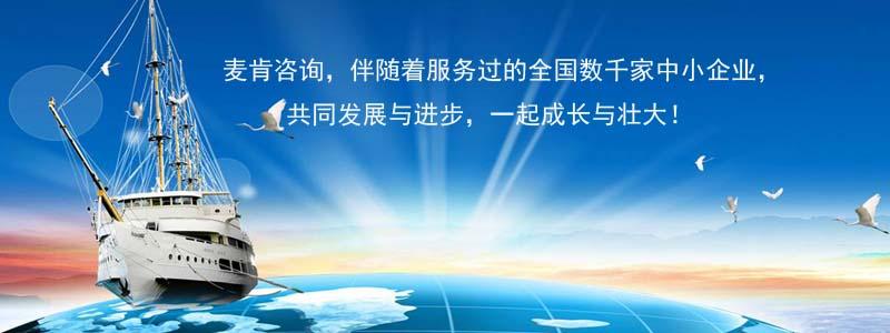 北京专业评估报告服务_投资咨询格式-济南历下麦肯锦鸿管理咨询中心