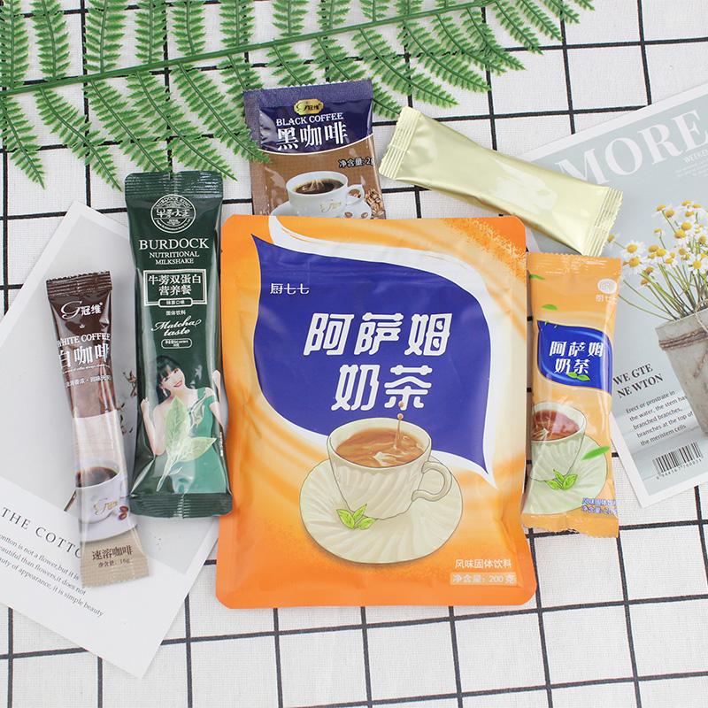 提供固体饮料_食品果冻饮料相关-广州市挺佳食品吉林快3走势图