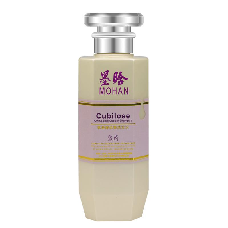 口碑好的洗发水供应商_质量好的洗发精批发-广州锦绣之星生物科技有限公司
