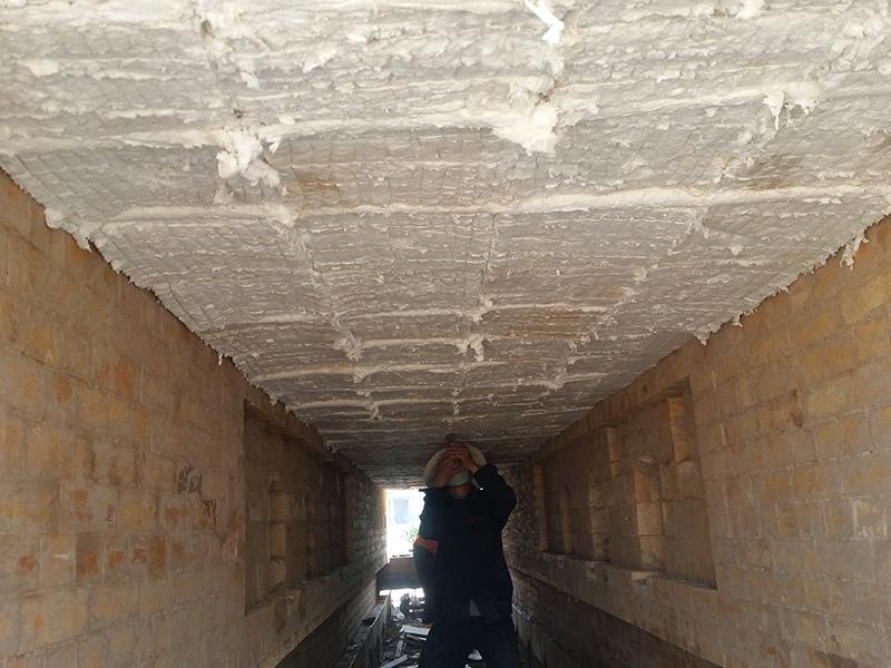 吉林隧道窑经销商_其他节能设备多少钱-林州红红火燃控设备有限公司