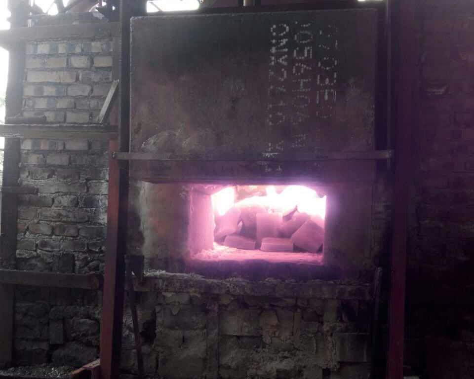 高品质江西天然气隧道炉经销商_天然气隧道炉相关-林州红红火燃控设备有限公司