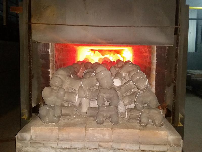 焙烧炉价格_其他节能设备厂家-林州红红火燃控设备有限公司