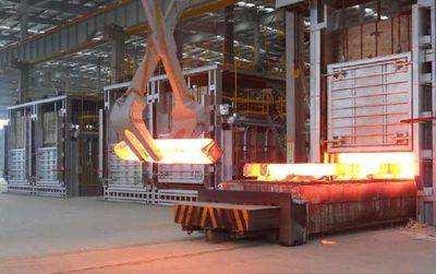 我们推荐四川轧钢炉哪家专业_ 优质轧钢炉销售相关-林州红红火燃控设备有限公司