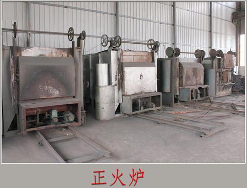 重庆正火炉-林州红红火燃控设备有限公司