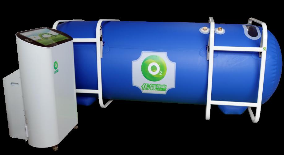 宠物氧舱生产厂家_民用美容仪器-珠海市优氧健康产业有限公司
