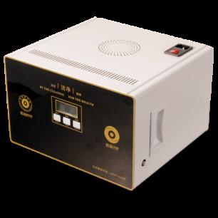智能消毒机哪里有_便携式消毒器相关-珠海市优氧健康产业有限公司