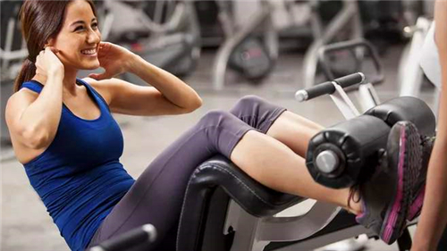力量健身器材哪个牌子质量好_智能体育运动产品加工价格-湖南运健达健身器材有限公司