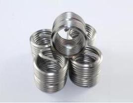 高品质四川普通型钢丝螺套价格表_普通型钢丝螺套哪家好相关-安阳市鑫航实业有限公司