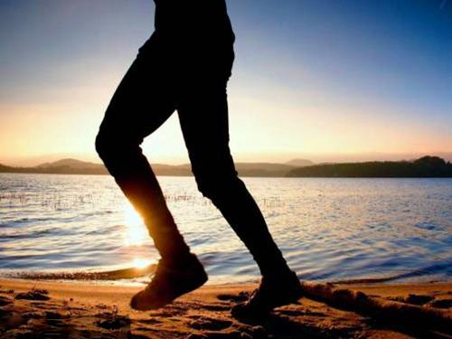 室外健身器材地垫_智能其他健身器材报价-湖南运健达健身器材有限公司