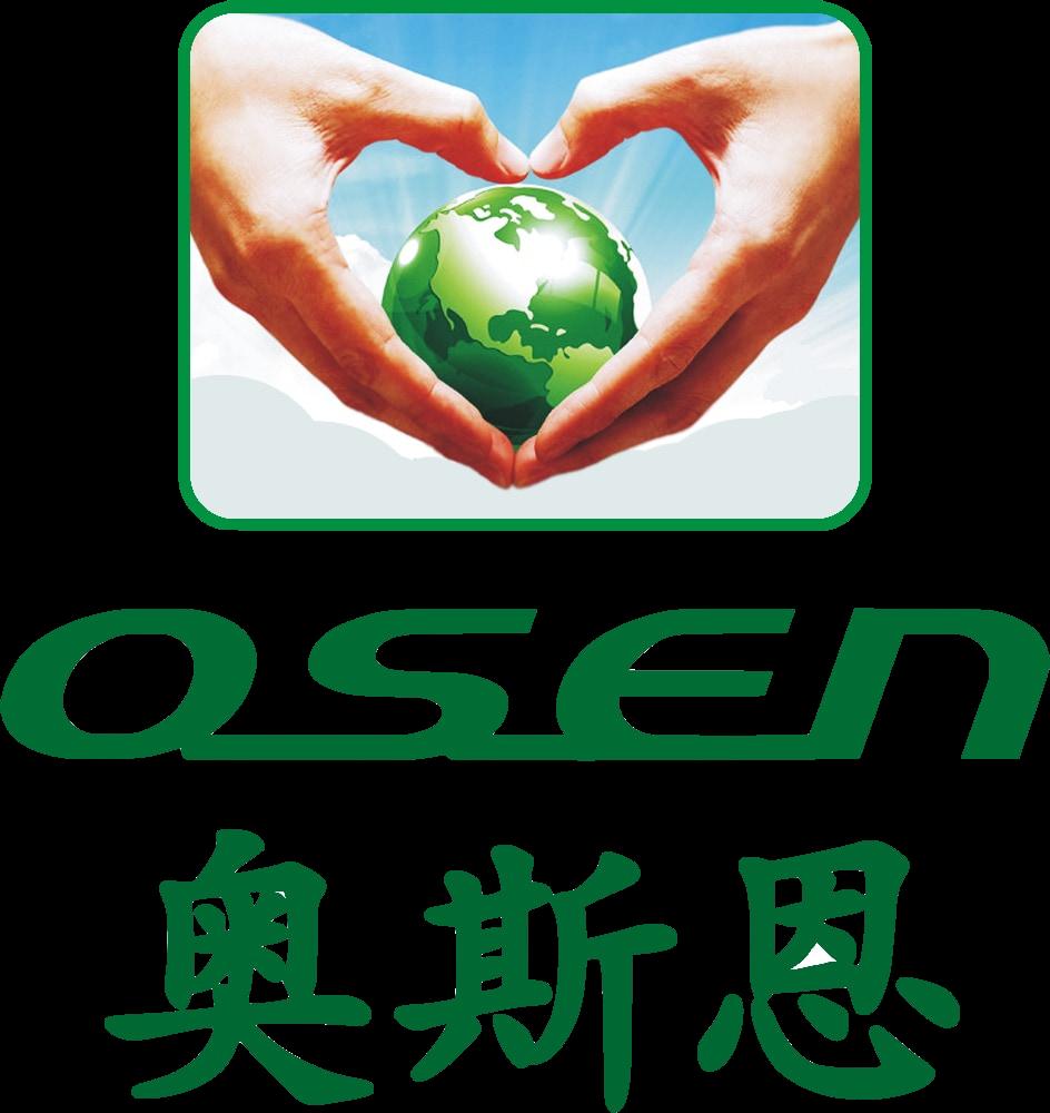 深圳奥斯恩净化技术有限公司