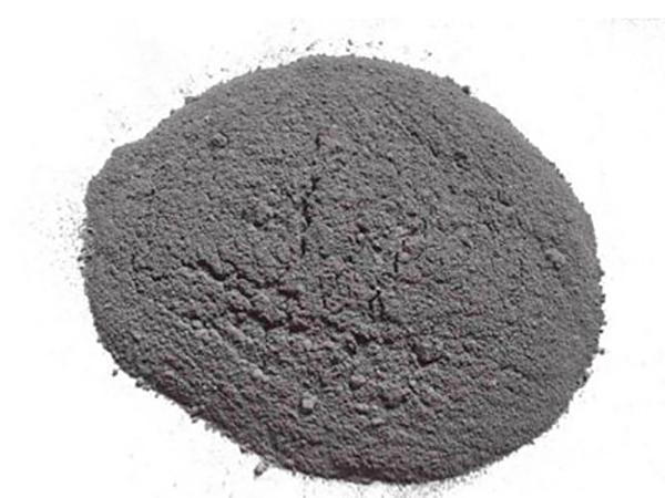 我们推荐宁夏金属硅粉价格走势_其他金属粉末相关-安阳坤鑫达冶金耐材有限公司