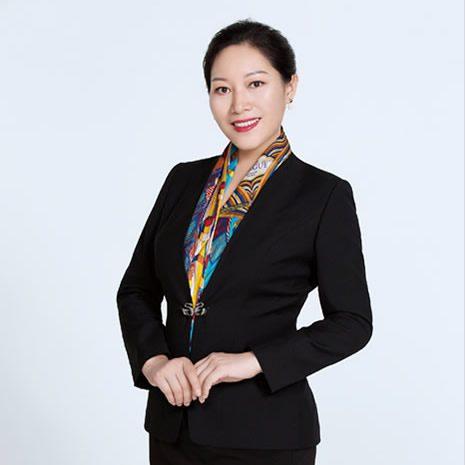怎样培训员工礼仪_礼仪公司-湖南隽德企业咨询管理有限公司