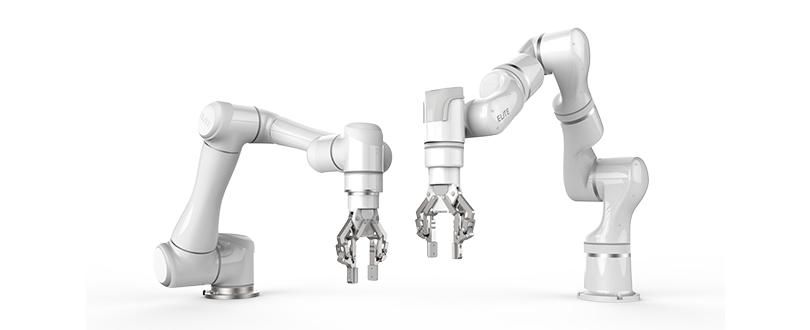搬运工业机器人推荐_控制机器人相关-苏州百寻机器人有限公司