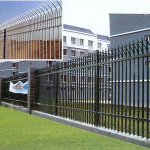 安阳公路护栏制造商_ 护栏供应相关-安阳鼎成护栏有限公司