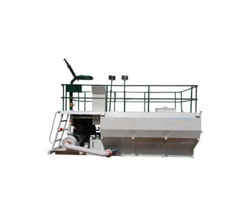 小型客土喷播机厂家_小型混凝土搅拌机械-湖南云方机械设备有限公司