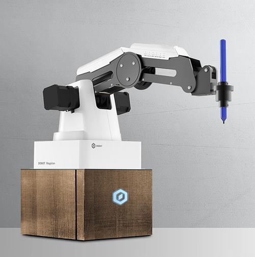 教学机器人经销商_学校办公、文教-苏州百寻机器人有限公司