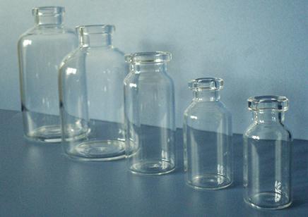 赤峰西林瓶联系方式_塑料瓶价格-济源正宇实业有限公司