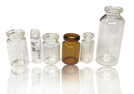 福建玻璃药瓶定制_ 玻璃药瓶生产厂家相关-济源正宇实业有限公司