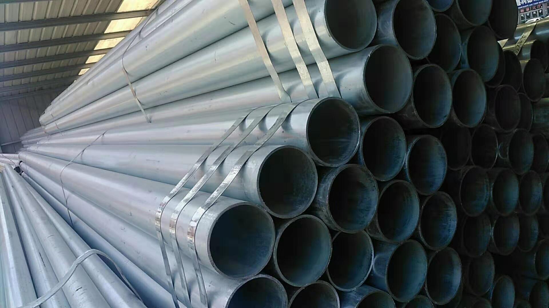 供应5310无缝钢管经销商_墨龙无缝钢管切割-天津玖隆钢管有限公司