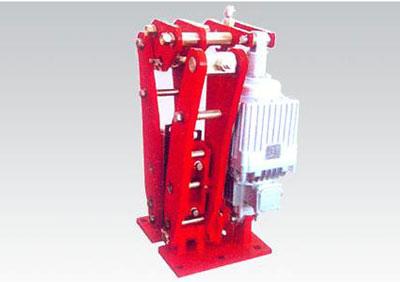 抚顺盘式制动器价格_气压盘式制动器相关-焦作市华武制动器厂