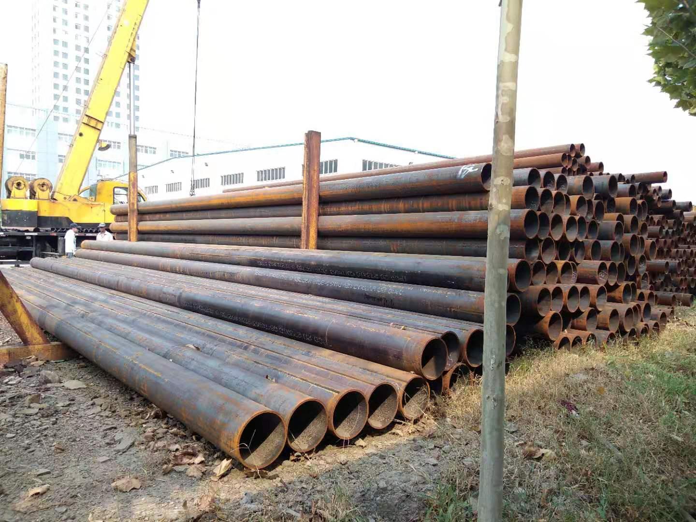 我们推荐现货9948无缝钢管厂家电话_钢管相关-天津玖隆钢管有限公司