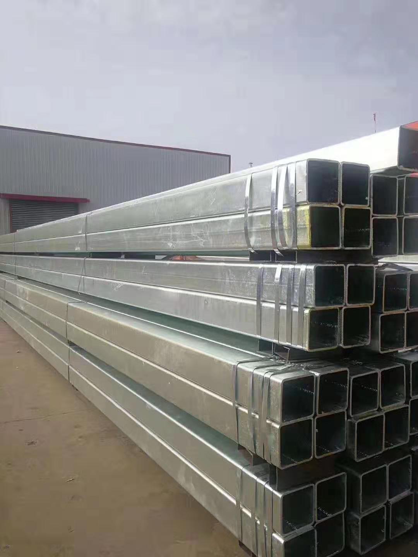 定做5310无缝钢管切割_不锈钢管相关-天津玖隆钢管有限公司