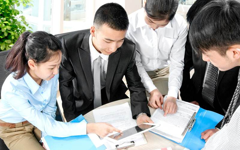 湖南大学生创业项目_哪里有打印、复印纸-湖南云印科技有限公司