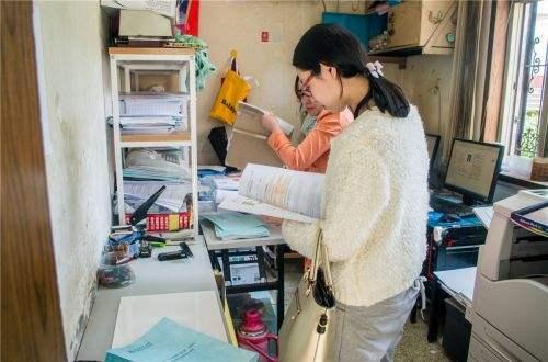 湖南云印社官网_正规打印、复印纸价格-湖南云印科技有限公司