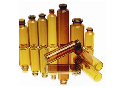 蚌埠管制注射液瓶联系方式_塑料瓶批发-济源正宇实业有限公司