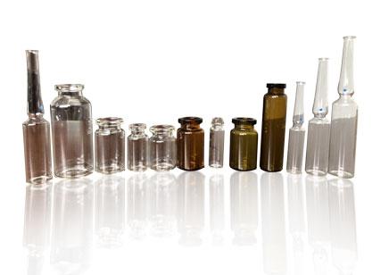 荆门管制注射液瓶瓿哪家好-济源正宇实业有限公司