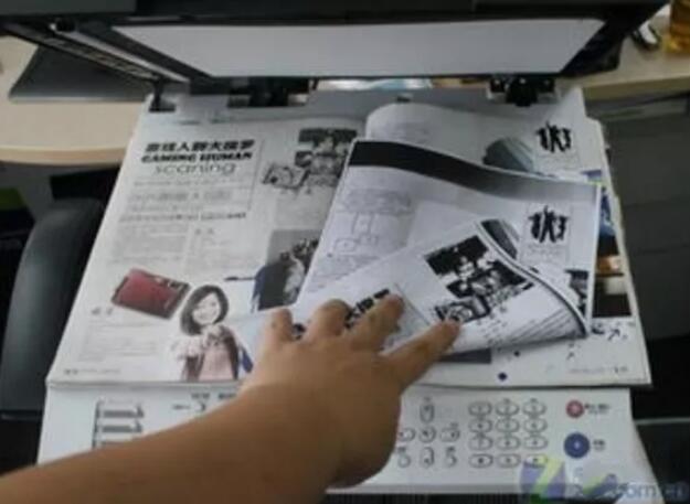 长沙校园创业_口碑好的打印、复印纸商家-湖南云印科技有限公司